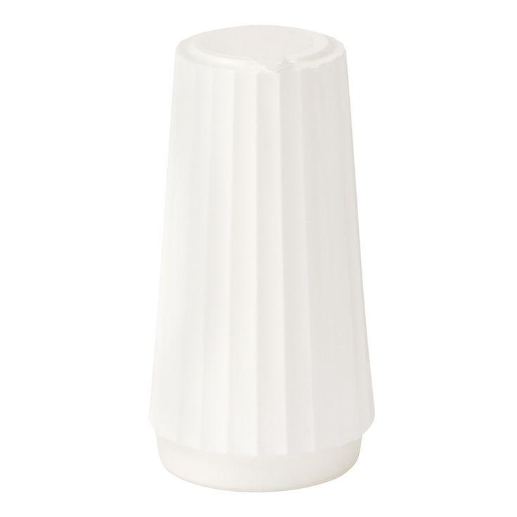 Classic Disposable Salt Shaker (48 Per Carton)