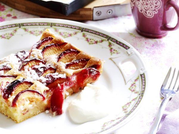 Heerlijk gebak - Libelle Lekker!