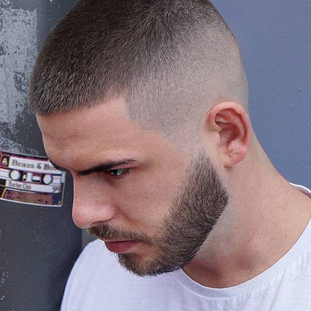 männer frisuren 2020,#frisurrundesgesicht #fur #gesicht #