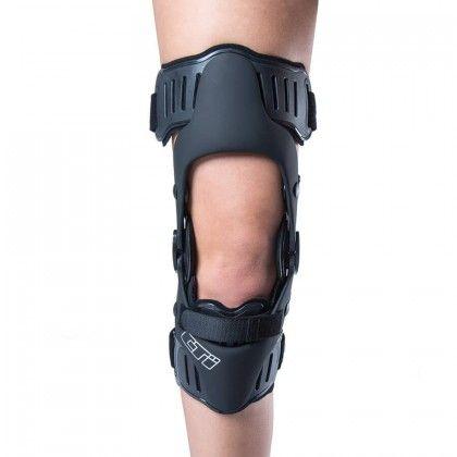 CTi® OTS Knee Brace