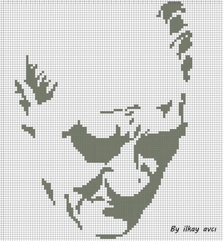 d02ff586ec773b0ae673d437daf03908.jpg 887×960 pixels