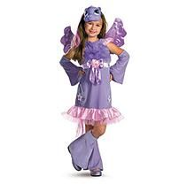 My Little Pony Star Song Deluxe size 7-8