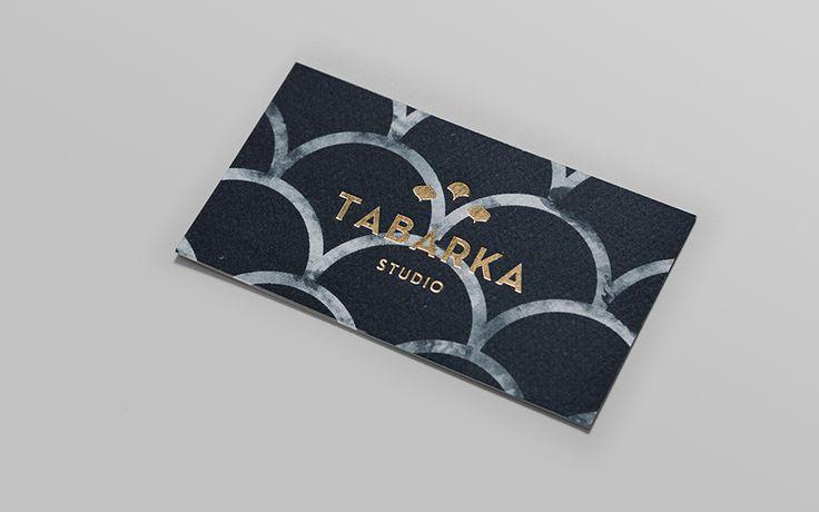 Tabarka Studio | STATIONERY OVERDOSE