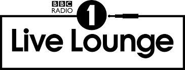 Image result for bbc radio live lounge logo 2017