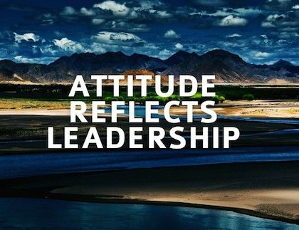 attitude-reflects-leadership-quote-over-the-beach-capture-leadership-quote-about-success-of-the-day-936x526
