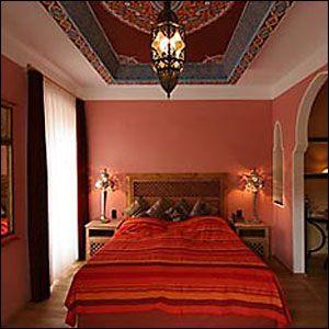 Best 25+ Middle eastern bedroom ideas on Pinterest | Middle eastern decor,  Arabian bedroom and Oriental bedroom