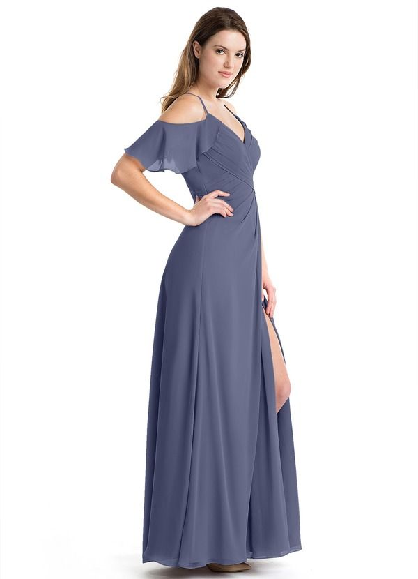 d3e190eb80a Azazie Dakota. Azazie Dakota Azazie Bridesmaid Dresses ...