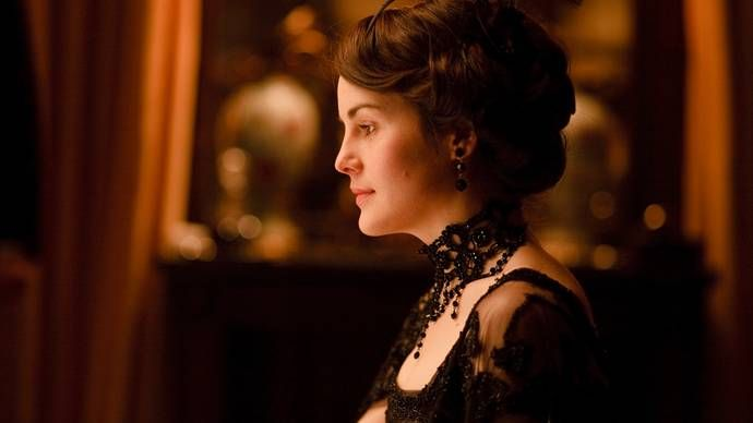 http://www.pbs.org/wgbh/masterpiece/programs/features/catch-up/lady-mary-through-seasons/