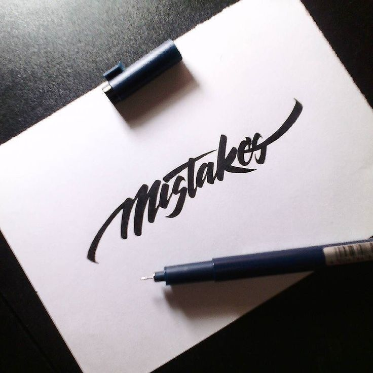 Best images about calligraphy lettering on pinterest
