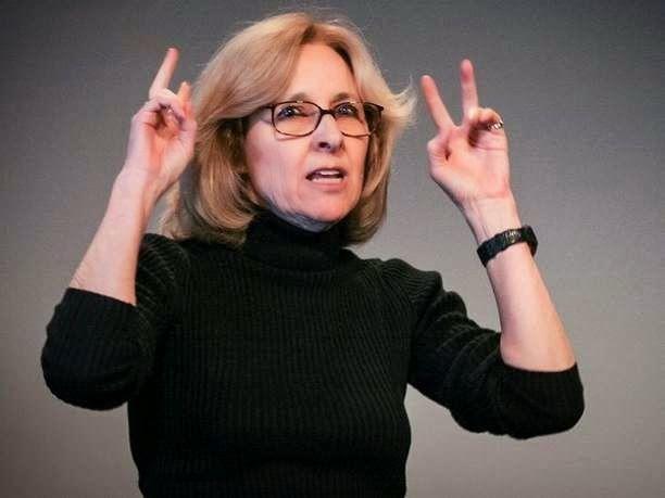 eniaftos: Helen Fisher: Why we love, why we cheat