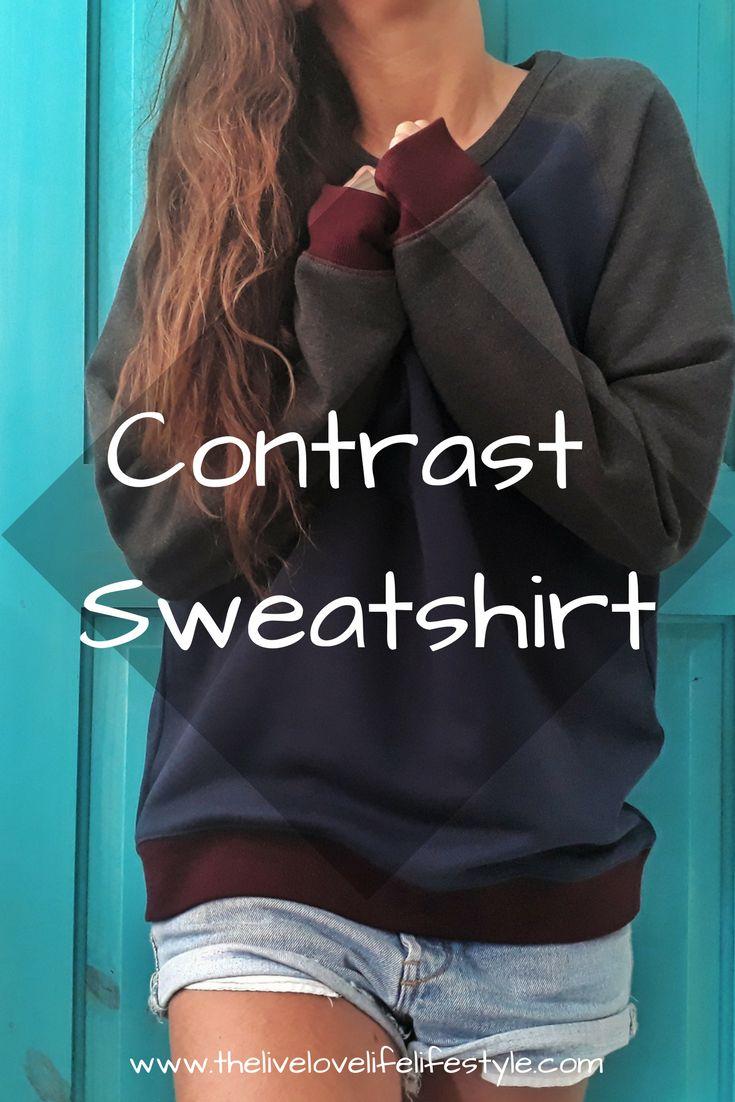 shop, online, sweatshirt, jumper, surf, beach, summer, outdoors, unisex, his, hers, oversized, comfort, evening, chill
