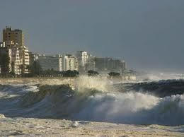 Strand,South-Africa - Google Search