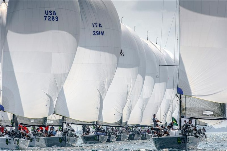 ,: Tout Voil, Sailing Adventure, Boats Drinks, Boats Anchors, Racing Sailboats, Outdoor Sea, Comm Tout, Sea Sports, All