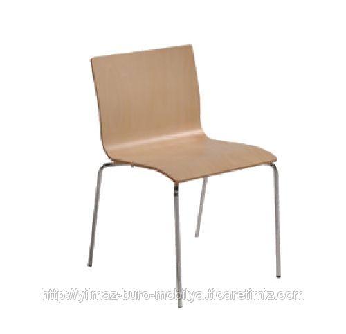 Bürosit Rabbit Kolsuz Sandalye (ID#421665): satış, Ankara'daki fiyat. Yılmaz Büro Mobilyaları adlı şirketin sunduğu Bürosit Koltukları