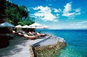 http://tempatberwisata.com/ Tempat Wisata Pantai Di Indonesia
