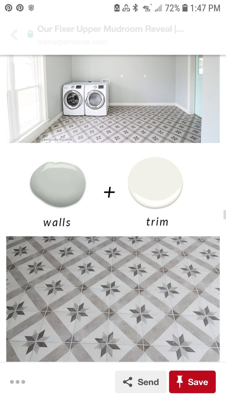 10x10 Laundry Room Layout: Pin By Dawn Lyon-Jones On Laundry Room
