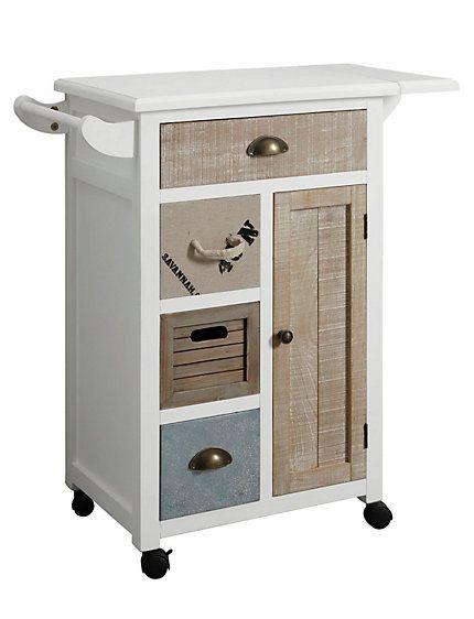 1000 ideas about k chenwagen on pinterest bekv m roll. Black Bedroom Furniture Sets. Home Design Ideas