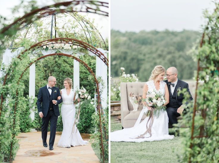 California Graden Venues Forever And Always Farm Temecula Wedding Photographer Carrie McGuire Photography Weddings