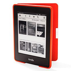 how to get free books on my kindle paperwhite