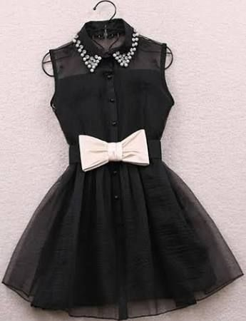 formal costumes for tweens - Google Search