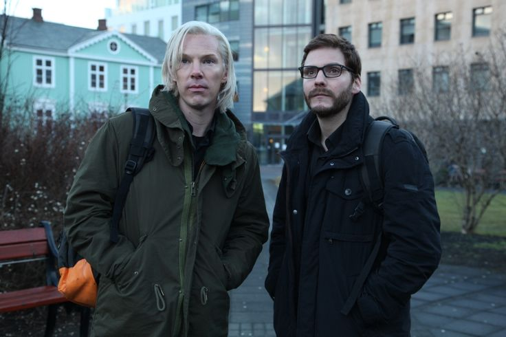 The Fifth Estate – 2013 A dramatic thriller based on real events, THE FIFTH ESTATE reveals the quest to expose the deceptions and corruptions of power that turned an Internet upstart into the 21st century's most fiercely debated organization. http://freemoviestorrents.com/drama/the-fifth-estate-2013.html - free download