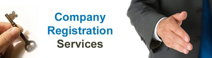 Cpa hk company formation an international Tax Services Company in Hong Kong which provide online passport services,Offshore Company Registration in the varied fields.