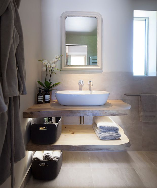 Interiors - Janey Butler Interiors