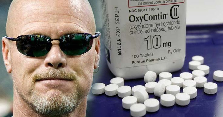 "Ex-football star Jim McMahon says the NFL is ""in cahoots with big pharma,"" which is why cannabis remains on the league's banned substances list."