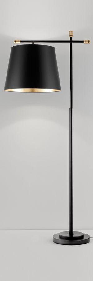 Huge Range Of Quality Floor Lamps   Floor Lighting   Chelsom