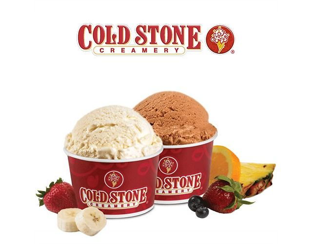 BOGO Free 2 for $6 and $3 Off Coupons | Cold Stone Creamery BOGO (coldstonecreamery.com)