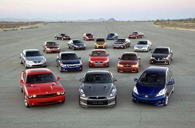 """Какие авто пользуются особой популярностью на Западе http://finoboz.net/economics/kakie-avto-polzuyutsya-osoboj-populyarnostyu-na-zapade/  Названы самые популярные автомобили в Европе и США. Фото: avtoblog.uaВ Европе тройку самых популярных моделей составили автомобили B-класса, в США — пикапы. Агентство """"Автостат"""" составило рейтинг самых популярных моделей автомобилей за пять месяцев с начала года, передает """"За рулем"""".В Европе, как оказалось, любят маленькие автомобили. Так, в тройку…"""