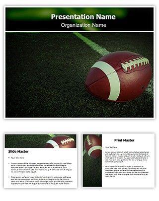 Make great looking powerpoint presentation with our for Great looking powerpoint templates