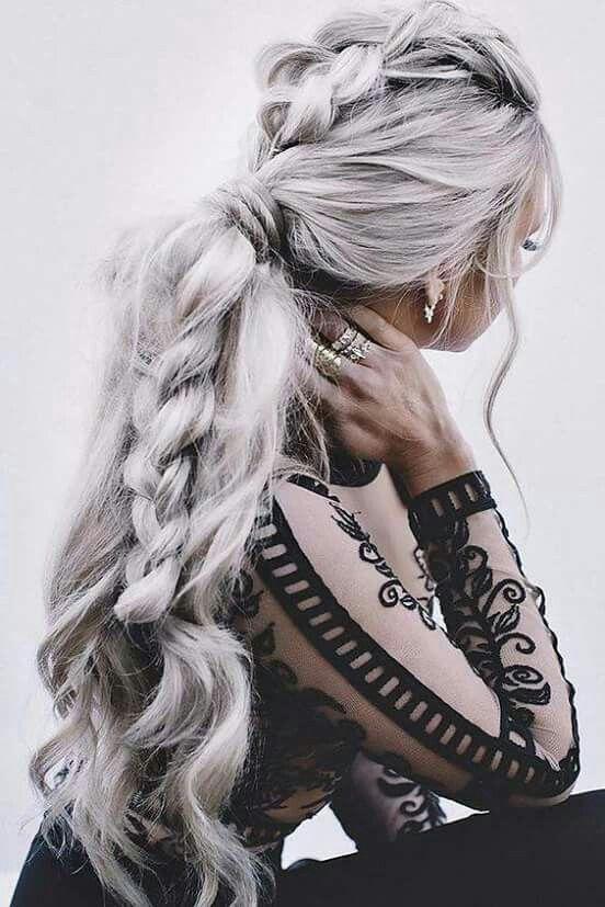 Pinterest:Isabela_ Vieira