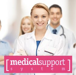 """Biothecare Estetika avansează faţă de concurenţă În urma studiilor făcute pe piața concurențială, reiese faptul că """"Biothecare Estétika"""" este singura marcă deținătoare a unei rețele de francize susținute în activitatea desfășurată de un personal medical calificat – """"Medical Support System""""."""