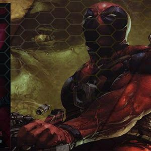 Ver Deadpool (2016) Online Gratis | nubplay donde ver peliculas gratis online