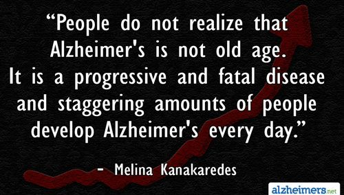 Age Quotes So You Know I Think The Age Of Exploration Is: Best 20+ Alzheimers Poem Ideas On Pinterest