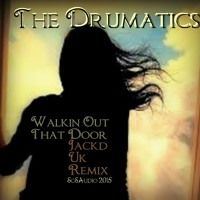 Walkin Out That Door - Jackd ( UKG Steppas Remix ) by SCSAudio on SoundCloud