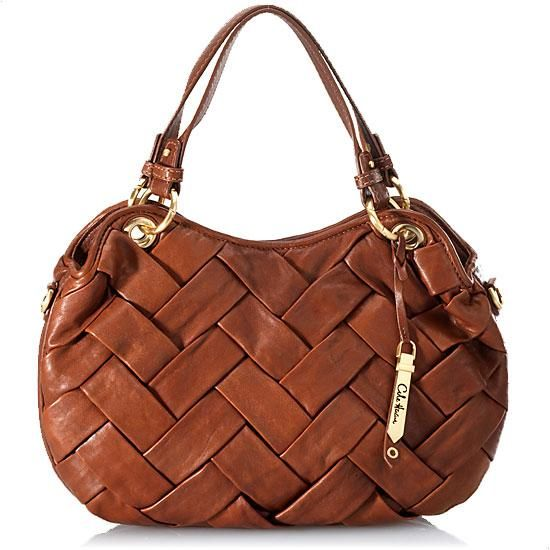 Cole Haan Handbags | Cole Haan 'Prudence' Satchel Handbag