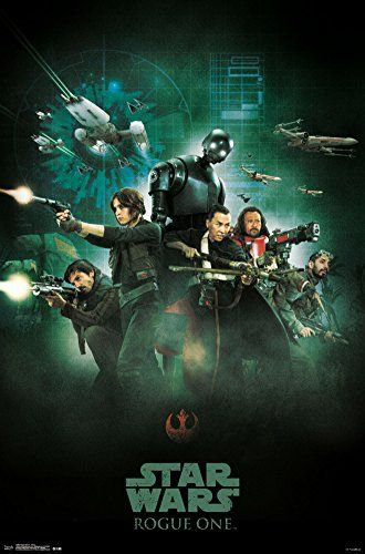 "Trends International RP14093 ""Star Wars Rogue One Group"" ... https://www.amazon.com/dp/B01LX3PL6K/ref=cm_sw_r_pi_dp_x_q.Oxyb09BWY2T"