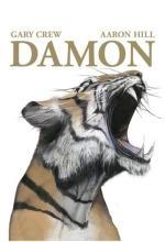 Damon by Gary Crew