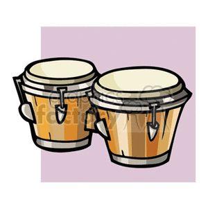 ... Bongo Drums Top bongo drum clip art images for pinterest tattoos