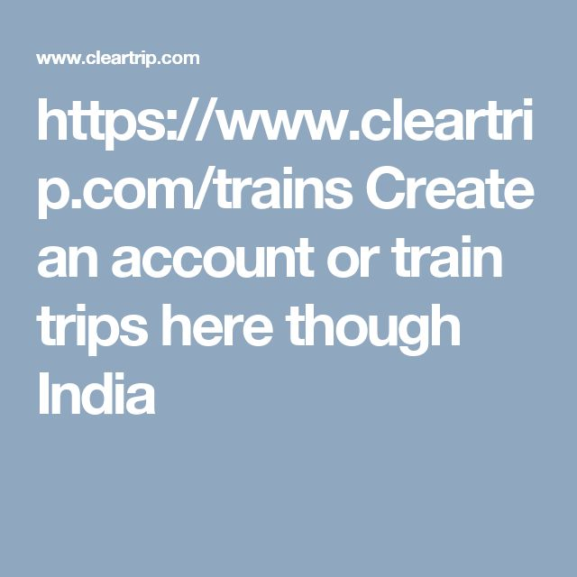 The 25+ best Indian railway ticket reservation ideas on Pinterest - reservation forms in pdf