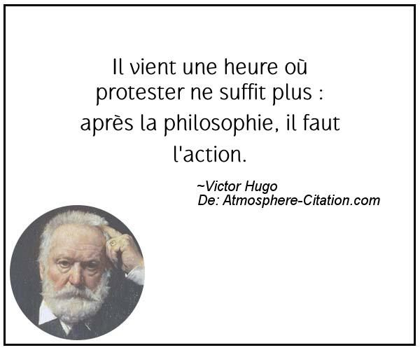 Super Best 25+ Victor hugo poems ideas on Pinterest | Victor hugo  WG53
