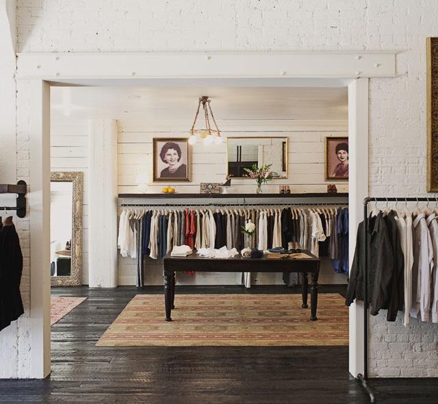 Pipe Clothing Racks Nice Closets Pinterest Clothing