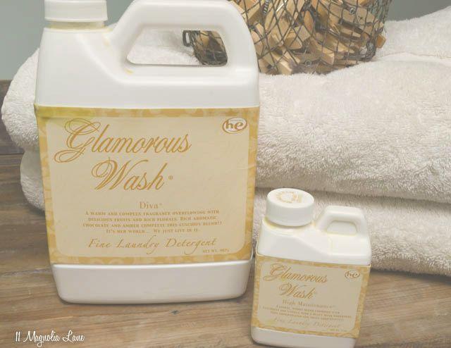 Stuff We Love 2018 With Images Diy Detergent Diy Room Spray