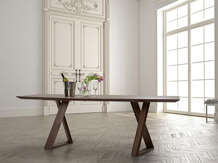 LOOP A | Dining Table | alexopoulos & co | #dinner #table #furniture #design #innovation #alexopoulos_co #madeingreece