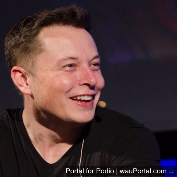 #How Elon Musk #Learns Faster And Better @michaeldsimmons Than Everyone Else  http://rock.ly/wr3qu