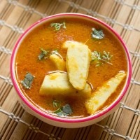 navratri recipes - chaitra navratri 2013