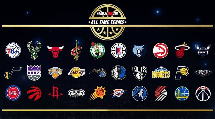 Follow my page only if you are NBA fans!  #cavs #warriors #suns #spurs #celtics #trailblazers #bulls #knicks #nets #rockets #sixers #raptors #jazz #wizards #hawks #heat #hornets #clippers #lakers #nuggets