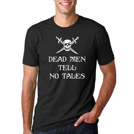"Disney Pirate Shirt, Mickey Pirate Shirt, ""Dead Men Tell No Tales"", Arrrgh Pirate Shirts, Pirates of the Caribbean Shirt, Jack Sparrow Shirt"